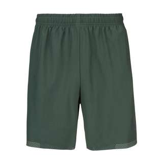 Virtus Coimba Funktionsshorts Herren 3053 Deep Forest