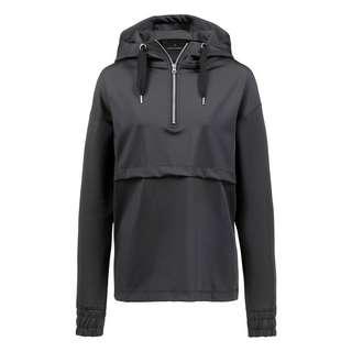 Endurance Funktionssweatshirt Damen 1001 Black