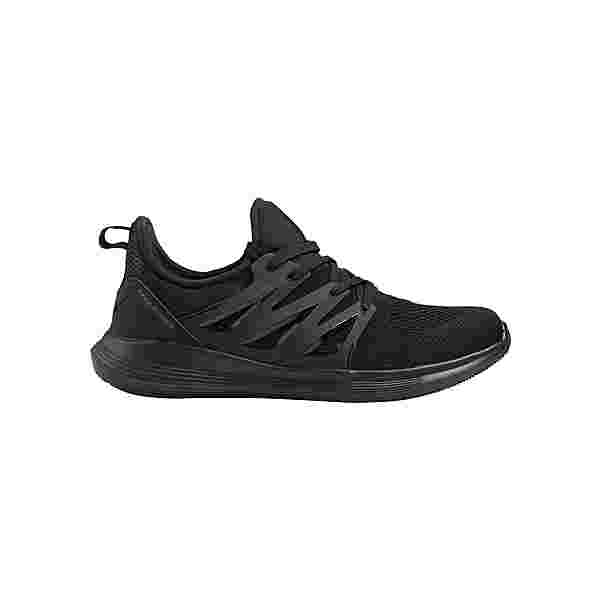 Endurance MOSIE M LITE Sneaker Herren 1001S Black
