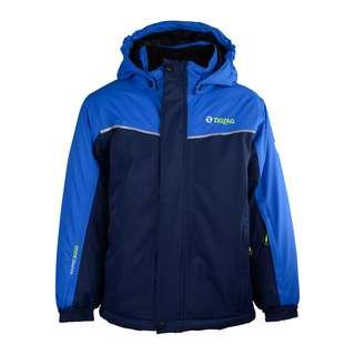ZigZag VILLO W-PRO 10.000 Skijacke Kinder 2098 Lapis Blue