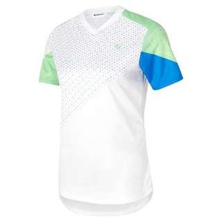 Ziener NISHI T-Shirt Damen white