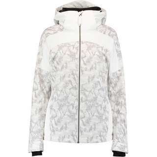 O'NEILL Wavelite Skijacke Damen powder white