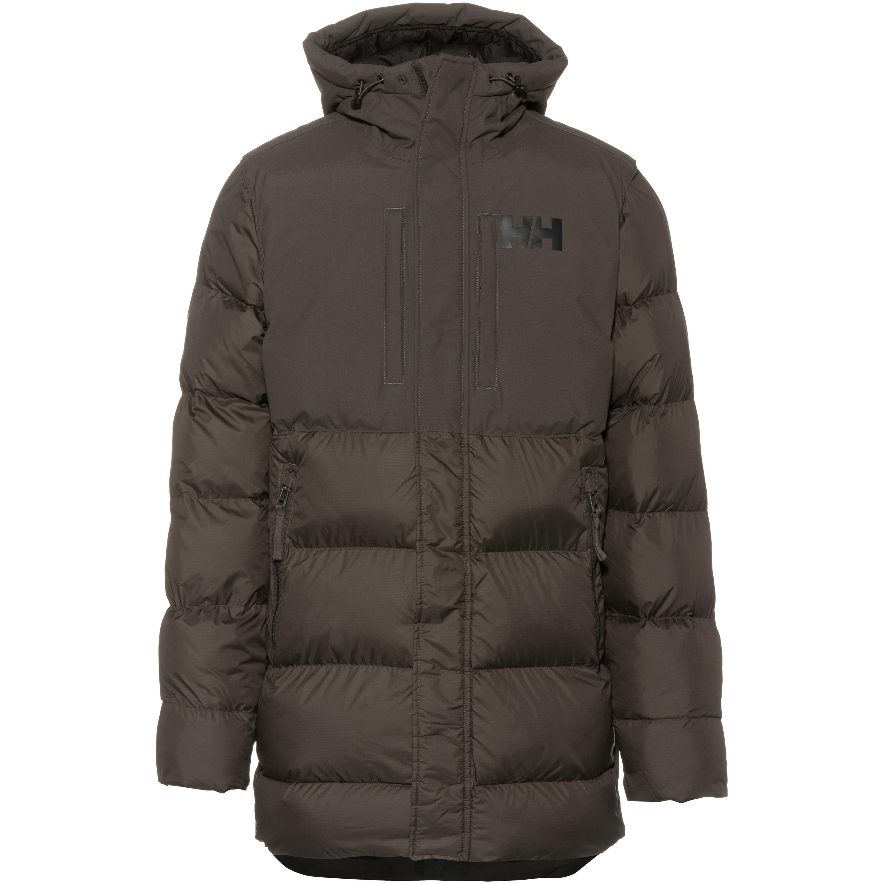 helly hansen -  Active Puffy Steppmantel Herren