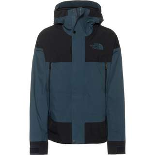 The North Face BEATTY FUTURELIGHT™ Skijacke Herren blu wng teal/aviator navy