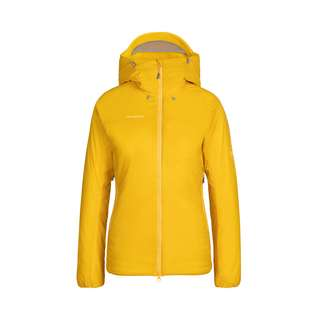 Mammut Rime IN Flex Funktionsjacke Damen freesia