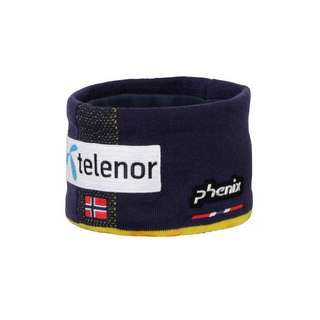 Phenix Norway Team Stirnband Herren midnight1