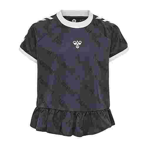 hummel T-Shirt Kinder BLUE NIGHTS