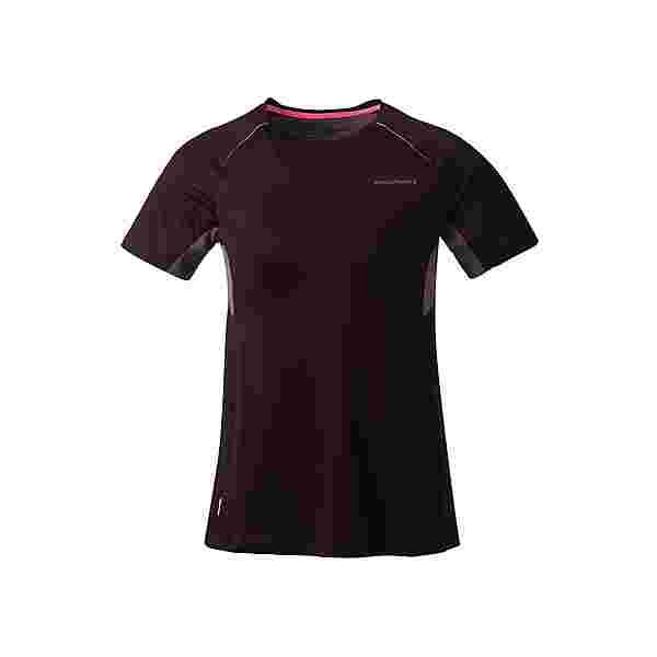 Endurance WINOLA Funktionsshirt Damen 4150 Purple Grape