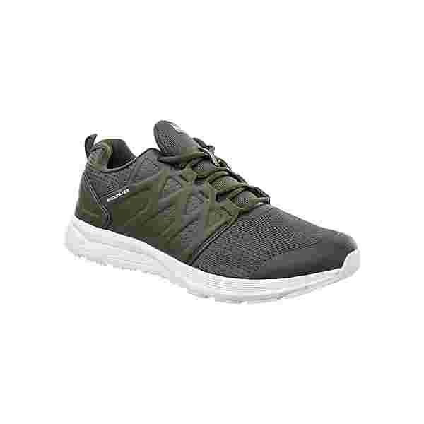 Endurance KARANG M LITE Sneaker Herren 3038 Olive Night