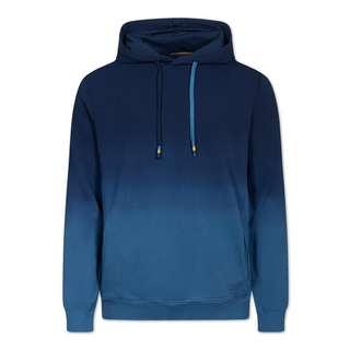 Colours & Sons Iggy Sweatshirt Herren blau