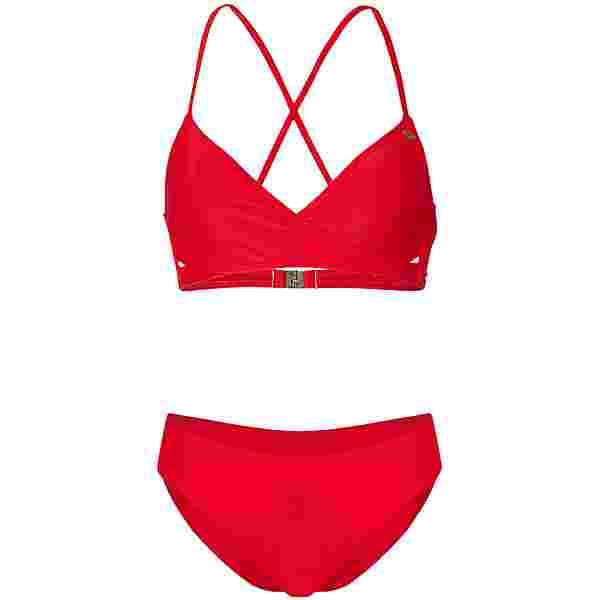 O'NEILL Baay Maoi Bikini Set Damen paprika