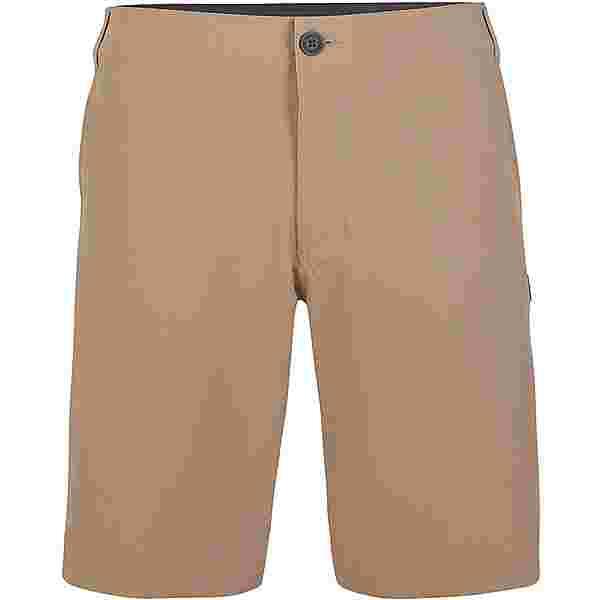 O'NEILL Hybrid Chino Shorts Herren chino beige
