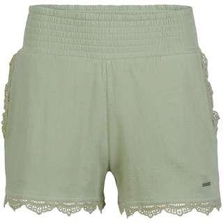 O'NEILL Drapey Shorts Damen desert sage