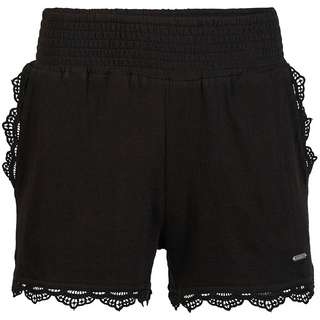 O'NEILL Drapey Shorts Damen black out