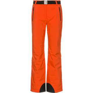COLMAR Skihose Damen lobster