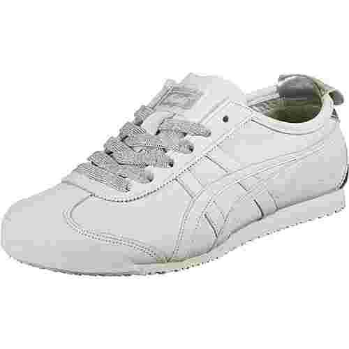 ASICS Mexico 66 Sneaker Damen weiß