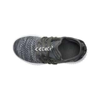 hummel Sneaker Kinder ASPHALT