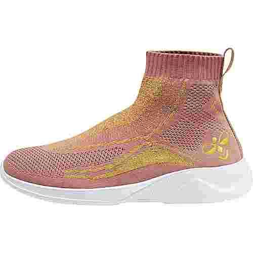 hummel Sneaker Kinder ROSE DAWN