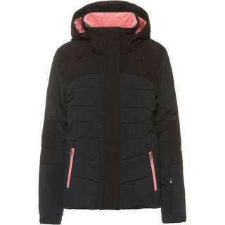 Roxy DAKOTA Skijacke Damen true black