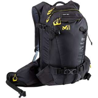 Millet STEEP PRO 27 Skirucksack black noir