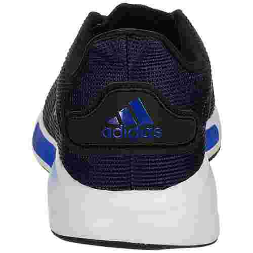 adidas Galaxar Run Laufschuhe Herren dunkelblau / blau