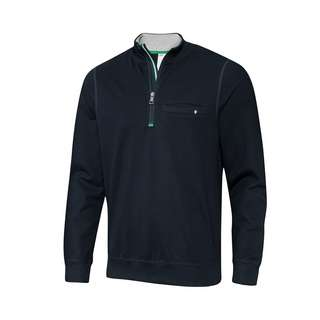 JOY sportswear MAXIM Sweatshirt Herren night