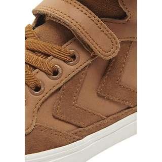 hummel Sneaker Kinder SIERRA