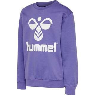 hummel HMLDOS SWEATSHIRT Sweatshirt Kinder LAVENDULA
