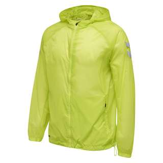 hummel Funktionsjacke Herren EVENING PRIMROSE