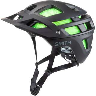 Smith Optics FOREFRONT 2MIPS Fahrradhelm matte black