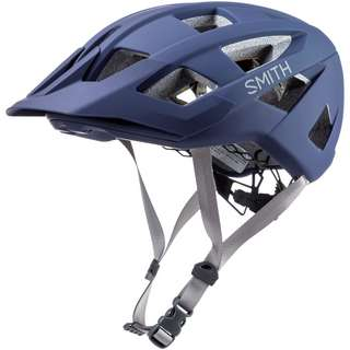 Smith Optics VENTURE MIPS Fahrradhelm Damen matte indigo