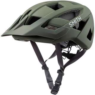 Smith Optics ROVER MIPS Fahrradhelm matte sage