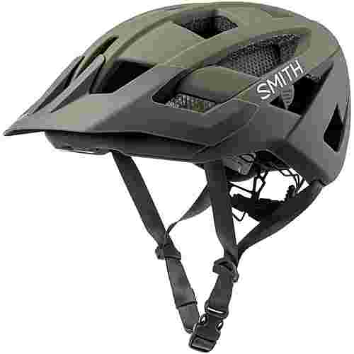 Smith Optics ROVER MIPS Fahrradhelm matte sage