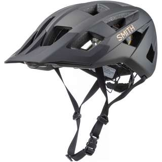 Smith Optics VENTURE MIPS Fahrradhelm matte gravy