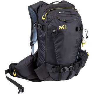 Millet STEEP PRO 20 Skirucksack black noir