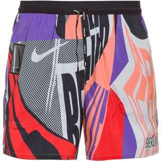 Nike Funktionsshorts Herren bright mango