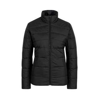 Mammut Whitehorn IN Jacket Women Daunenjacke Damen black-black