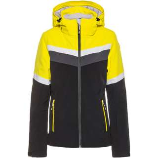 Damen Skijacken online kaufen | SportScheck