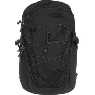 The North Face Rucksack Borealis Daypack grau