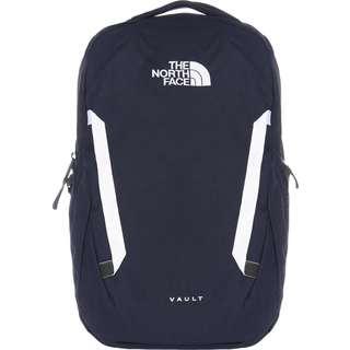 The North Face Rucksack Vault Daypack blau