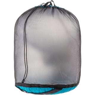 Deuter Mesh Sack 10 Packsack petrol-black