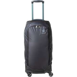 Deuter AViANT Access Movo 60 Trolley black