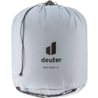 Deuter Pack Sack 18 Packsack tin