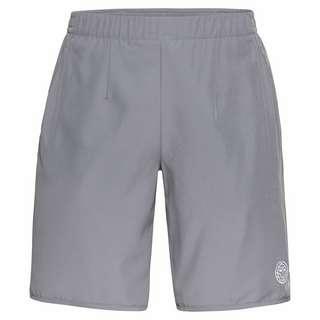 BIDI BADU Reece 2.0 Tech Shorts Tennisshorts Kinder grau