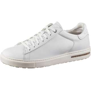 Birkenstock Bend Sneaker white