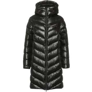 Peak Performance Frost Glacier Daunenmantel Damen black