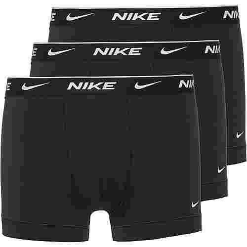 Nike Boxer Herren black