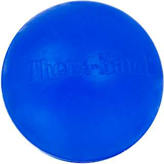 TheraBand Handmuskeltrainer blau