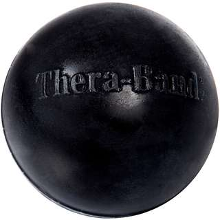 TheraBand Handmuskeltrainer schwarz