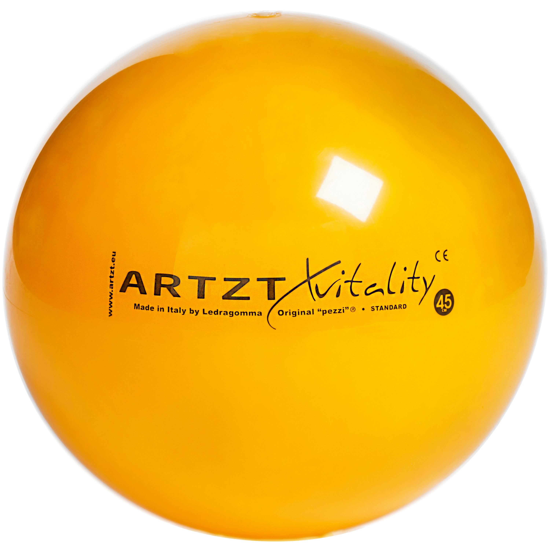 Image of ARTZT Vitality Gymnastikball
